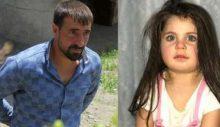 Boncuk gözlü Leyla'nın katledilmesi davasından sanıklara beraat çıktı!