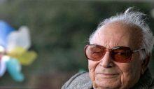 Yaşar Kemal 97 yaşında… İyi ki doğdun koca çınar/Mahmut ÜSTÜN