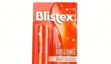 Kaliteli Bakım İçin Blistex