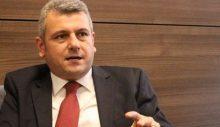 TRT Haber sunucusu Ersoy Dede AYM'yi tehdit etti!
