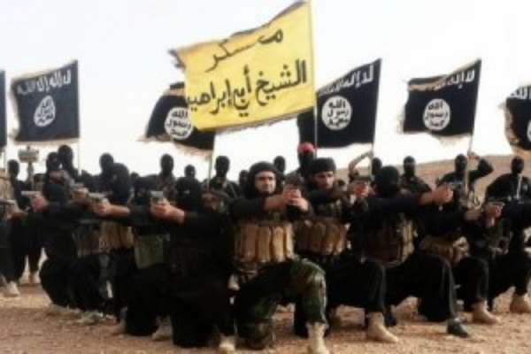 YPG pişman oldukları gerekçesiyle yüzlerce IŞİD'çiyi serbest bıraktı