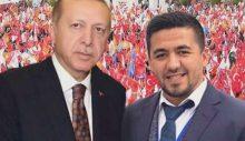 AKP İl Gençlik Kolları yöneticisinden 'çapsız' istek: 'Laikler bol bol sahte içki için'