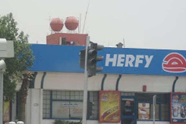FastFood zinciri de boykota katıldı: Türk Burger yerine, Yunan burger satışı başlamıştır