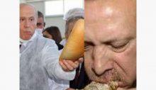 İktidar ortakları arasında 'ekmek kavgası'