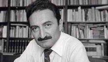 Umut ve hayal kırıklığı: Bülent Ecevit / Mahmut ÜSTÜN