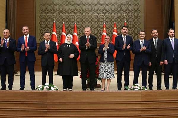 Altaylı: Yarın Kabine değişikliği olacağı haberleri kulislerde dönüyor