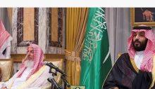 Suudi Arabistan, Müslüman Kardeşler'i 'terörist' ilan etti