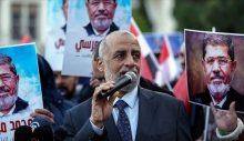"""İhvan, kendisini """"terörist"""" ilan eden Suudi Arabistan'a tepki gösterdi"""