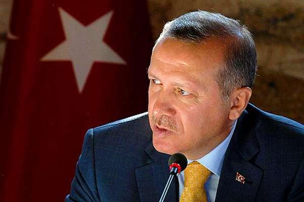Gültekin, AKP'den 'kopamayanları' o olayla hatırlattı