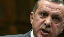 Erdoğan: Bu işin birinci derecede sorumlusu Bilim Kurulu'dur