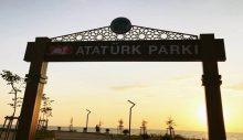 İçişleri Bakanlığı, CHP'li Fındıklı Belediyesine 7 bin lira için soruşturma açtı