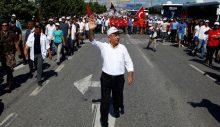 İktidar yanlısı gazeteci Fuat Uğur: Kılıçdaroğlu'na suikast düzenlenecek
