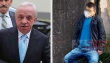 Samsun'da 45 yaşındaki vatandaş eline 'iş, aş' yazarak intihar etti…