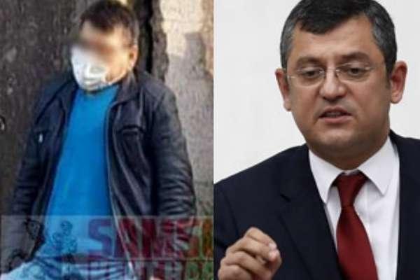 Özel'den Aile, Çalışma ve Sosyal Hizmetler Bakanına tepki