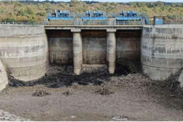 Kuraklık barajlarda kendini gösterdi: İstanbul için tehlike çanları çalıyor!