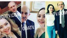 Burhan Kuzu ile öldürülen Fatma Mavi arasında nasıl bir bağ vardı?