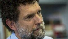 Osman Kavala'nın tutukluğunun devamına karar verildi