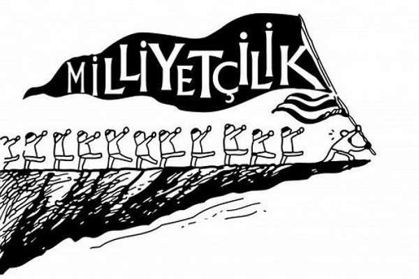 Muhalefete veryansın eden AKP-MHP ittifakı 'yerli ve milli' mi? / Ferhat AKTAŞ