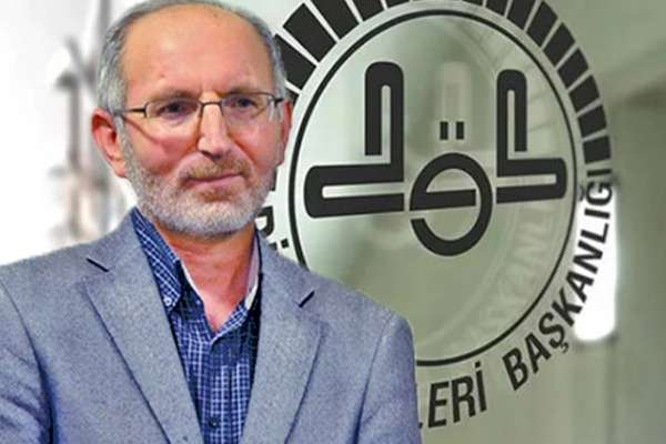 Diyanet profesörü: Kuran'ı Türkçe okuyanlar ateizm ve deizme yöneliyor