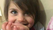 Leyla Aydemir'in ağırlaştırılmış müebbet hapis cezası alan amcası tahliye edildi