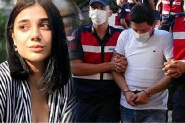 CHP Muğla Milletvekili, Pınar Gültekin'in babasına 'davadan vazgeç' mi dedi?