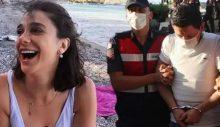 """""""CHP'li bir vekil Pınar Gültekin'in babasına 'davadan vazgeç' dedi"""" iddiasına yanıt"""