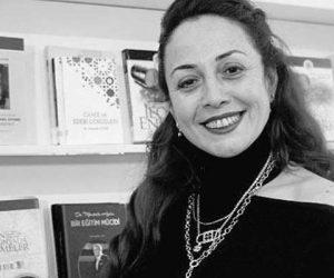 Aylin Sözer'in katil zanlısı Kemal Delbe'nin ilk ifadesi ortaya çıktı