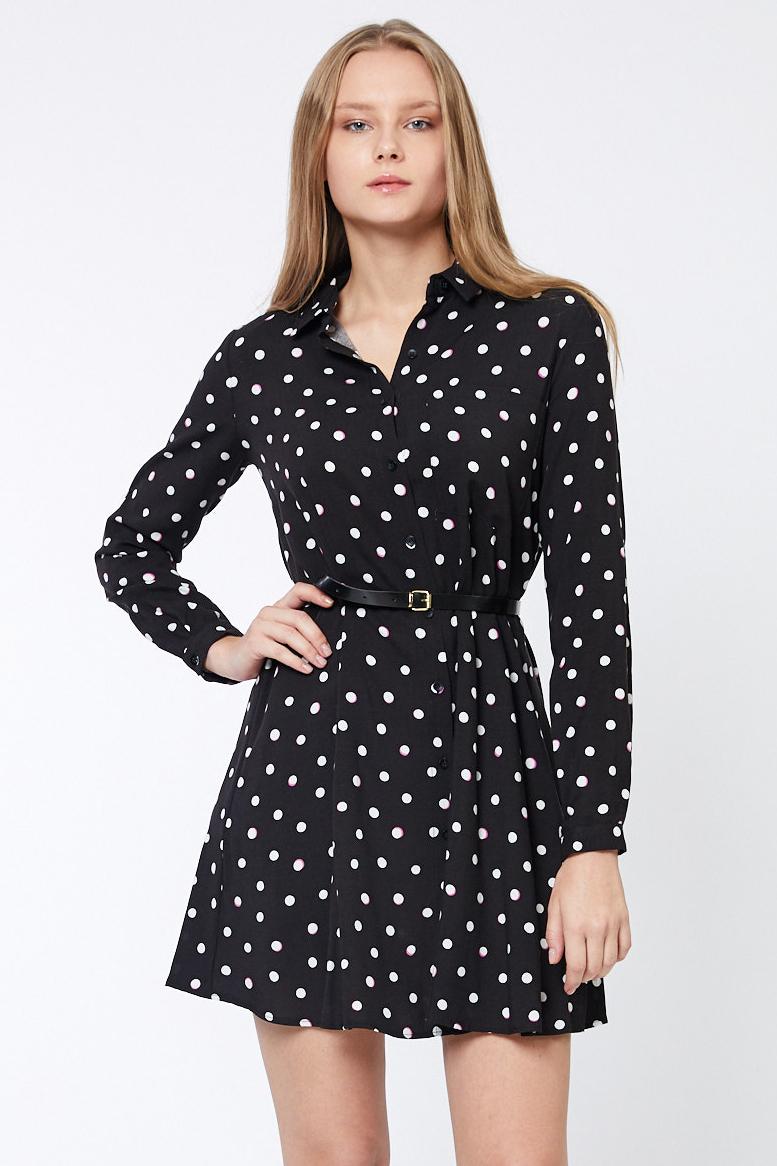 Elbise Fiyatları