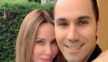 Demet Şener ile Cenk Küpeli boşandı