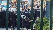 Fatih Altaylı: 'O kelepçeyi FETÖ'cüler taktı' demek istemiyorsanız takanı cezalandırın