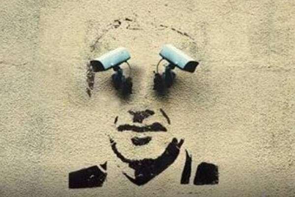 İddia: Gurbetçilere Türkiye'ye girişlerinde sosyal medya paylaşımlarından dolayı işlem yapılıyor