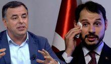 İddia: Türkiye BioNTecH aşısını Berat Albayrak yüzünden alamıyor