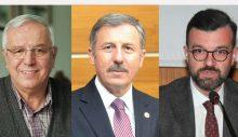 Bir günde 3 saldırı! Gerekçe: MHP'yi eleştirmek!
