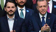 Levent Gültekin 'müjdeyi' verdi: Erdoğan ve Berat Albayrak barıştı, Albayrak dönüyor!