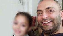 Murat Ağırel: Ailemle birlikteyken arabayla önümü kestiler