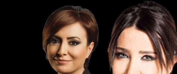 Aşı gönüllüsü olan Didem Arslan Yılmaz ve Sevilay Yılman: Bize ne yapıldı?