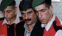 Cumhuriyet Gazetesi ve Danıştay saldırganından Barış Terkoğlu'na 'özür' mektubu