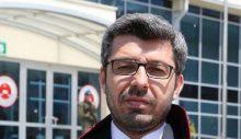 15 milyon TL vekalet ücreti aldığı iddia edilen Erdoğan'ın eski avukatı İBB'den azledildi