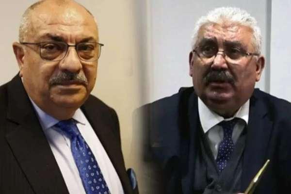 MHP, 'Azgın milliyetçilik' eleştirisi yapan Tuğrul Türkeş'e karşı 'saldırgan tutumu' savundu