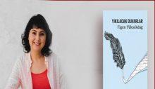 Figen Yüksekdağ'ın dizeleriyle şiir üstüne / Sibel ÖZBUDUN-Temel DEMİRER
