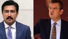 Özgür Özel'den Cahit Özkan'a 'Yeniden Kuruluş Anayasası' tepkisi: Karşılarında 84 milyonun tamamını bulurlar…