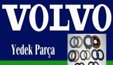 Volvo Yedek Parça Ankara