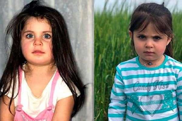 4 yaşındaki Leyla Aydemir'in, cinsel istismara uğradığı ortaya çıktı!