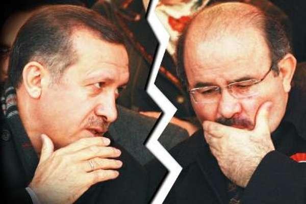 AKP'li Hüseyin Çelik'ten iktidara gönderme: Mühim olan insanlar hür oldukları zaman onları idare edebilmek