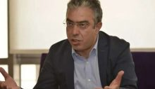 Uçum: İletişim Başkanı'na 'Hesap verecek' demek devletten hesap sormaktır