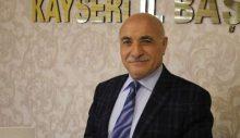 Düzelteyim derken yine çam devirdi: AKP'li Tamer, 'asgari ücretliler' açıklamasını düzeltti!