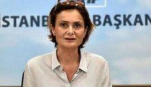 Fatih Altaylı, 'Kaftancıoğlu'nun AKP'lileri nasıl benzettiğini' yazdı