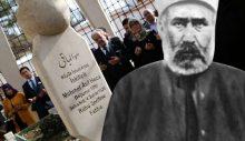 İskilipli Atıf'ın suçunu kabul ettiği belge yayımlandı