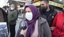 Karşı çıktığı şeyi AKP'nin yaptığını öğrenince anında çark etti!