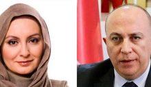 Nihal Bengisu Karaca ve MHP arasında polemik: AVM kapatılsın der gibi AYM kapatılsın diyebilmeyi…